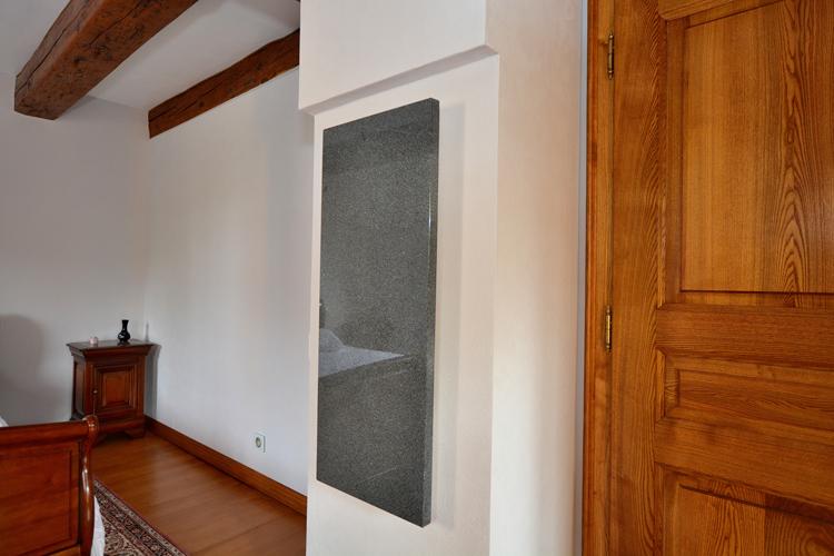 comprendre chauffage inertie en pierre natuelle sodielec berger. Black Bedroom Furniture Sets. Home Design Ideas