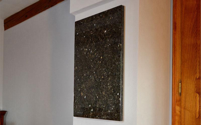 chauffage a inertie pierre altea inertie pierre chauffage lectrique chauffage inertie fluide. Black Bedroom Furniture Sets. Home Design Ideas